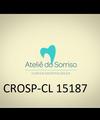 Bruna Araujo Keller: Dentista (Clínico Geral)