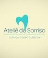 Andressa Allegretti Haffner: Dentista (Clínico Geral) - BoaConsulta