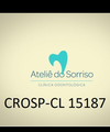 Andressa Allegretti Haffner: Dentista (Clínico Geral)