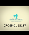 Bruna Polli Ribeiro: Dentista (Clínico Geral)