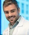 Danilo Galante Moreno: Urologista
