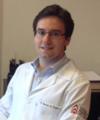 Marcelo Marcucci Chakkour: Ortopedista
