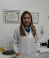 Alessandra Vianna Santos Anechine: Dentista (Clínico Geral) e Dentista (Dentística)