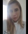 Alessandra Vianna Santos Anechine