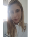Alessandra Vianna Santos Anechine: Dentista (Clínico Geral), Dentista (Dentística), Dentista (Estética) e Prótese Dentária