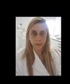 Alessandra Vianna Santos Anechine - BoaConsulta