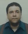 Rogerio Silva de Paula - BoaConsulta