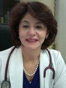 Chantal Corcos