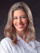 Leticia Scolfaro Celegao