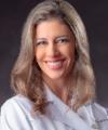 Leticia Scolfaro Celegao: Angiologista, Cirurgião Vascular e Ecografia Vascular com Doppler