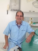 Dr. Guilherme Ferreira Costa