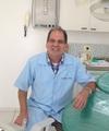 Guilherme Ferreira Costa: Dentista (Clínico Geral), Dentista (Estética), Dentista (Ortodontia) e Implantodontista - BoaConsulta
