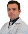 Daniel Cesar Seguel Rebolledo - BoaConsulta