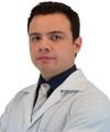 Daniel Cesar Seguel Rebolledo: Ortopedista