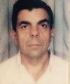 Joao Francisco Ferrari Duch: Cirurgião Geral e Coloproctologista