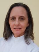 Luciana Tibirica Aguilar
