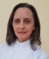 Dra. Luciana Tibirica Aguilar
