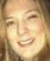 Daniela Densa Ruggieri: Dentista (Dentística), Dentista (Estética), Dentista (Ortodontia), Implantodontista, Laserterapia (Dores e Lesões Orofaciais) e Prótese Dentária