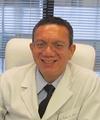 Ezer Amoras Melo: Urologista