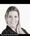 Katia Petrasunas Cerbasi: Dentista (Clínico Geral), Dentista (Dentística), Dentista (Ortodontia), Dentista (Pronto Socorro), Disfunção Têmporo-Mandibular, Endodontista, Implantodontista, Odontogeriatra, Odontopediatra, Periodontista e Prótese Dentária
