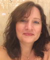 Teresinha Seraggi: Psicólogo