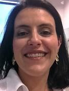 Renata Ianni