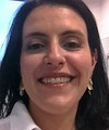 Renata Ianni: Psicólogo