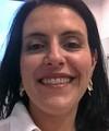 Renata Ianni - BoaConsulta