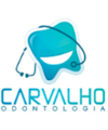 Carvalho Odontologia - Cirurgia E Traumatologia Buco-Maxilo-Facial: Cirurgião Buco-Maxilo-Facial