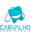 Carvalho Odontologia - Cirurgia E Traumatologia Buco-Maxilo-Facial