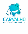Carvalho Odontologia - Clínica Geral