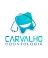 Carvalho Odontologia  - Ortodontia: Dentista (Ortodontia)