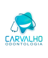 Dr. Carvalho Odontologia  - Ortodontia