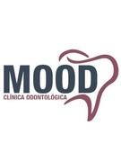Clínica Mood - Clínica Geral