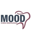 Clínica Mood - Clínica Geral: Dentista (Clínico Geral)