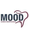 Clínica Mood - Clínica Geral: Cirurgião Buco-Maxilo-Facial, Dentista (Clínico Geral), Dentista (Dentística), Dentista (Estética), Dentista (Ortodontia), Disfunção Têmporo-Mandibular, Endodontista, Especialista em pacientes especiais, Implantodontista, Laserterapia (Dores e Lesões Orofaciais), Odontogeriatra, Odontopediatra, Ortopedia dos Maxilares, Prótese Buco-Maxilo-Facial, Prótese Dentária e Reabilitação Oral