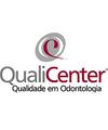Qualicenter Odontologia - Dentística - BoaConsulta