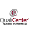 Qualicenter Odontologia - Disfunção Têmporo-Mandibular E Dor Orofacial - BoaConsulta
