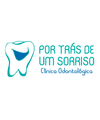 Clínica Por Trás De Um Sorriso - Clínica Geral: Dentista (Clínico Geral) e Dentista (Ortodontia)