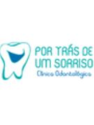 Clínica Por Trás De Um Sorriso - Ortodontia