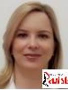 Dra. Ingrid Ribeiro Benez