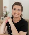 Ingrid Bayer Fornaciari: Psiquiatra