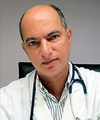 Marcos Benchimol - BoaConsulta