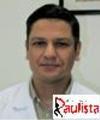 Renato Labbe Carvalho - BoaConsulta