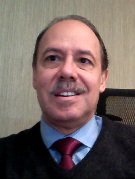 Ruy Mondolfo