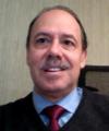 Ruy Mondolfo - BoaConsulta