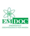 Emdoc - Tomografia Computadorizada Odontológica - BoaConsulta