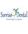 Sorriso Dental - Clínico Geral - BoaConsulta