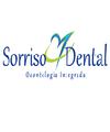 Sorriso Dental - Clínico Geral