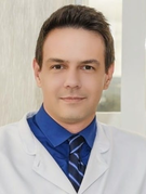 Alexandre De Jesus Goncalves Seco